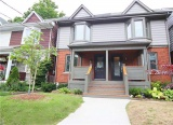 150 Brookside Ave, Toronto Ontario