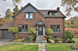 103 Mayfield Ave, Toronto Ontario